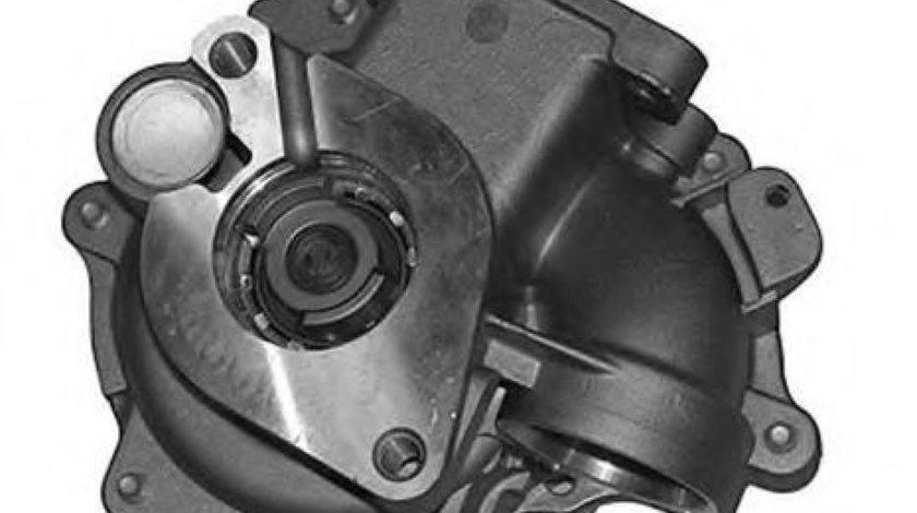 Pompa apa BMW X1 (E84) (2009 - 2015) MAGNETI MARELLI 352316170052 piesa NOUA