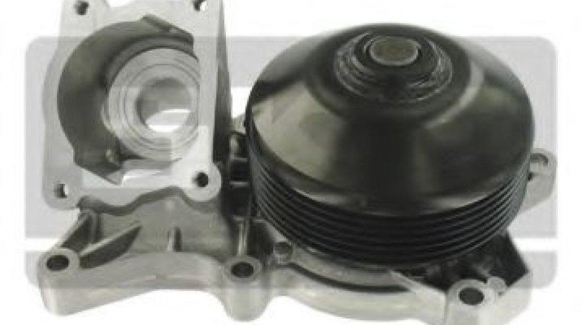 Pompa apa BMW X1 (E84) (2009 - 2015) SKF VKPC 88310 piesa NOUA