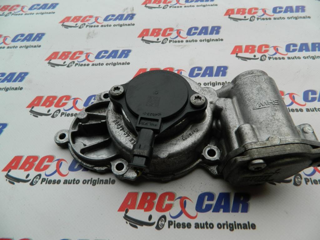 Pompa apa cu cuplare magnetica VW Golf 7 cod: 103L109096