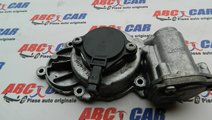 Pompa apa cu cuplare magnetica VW Golf 7 cod: 103L...