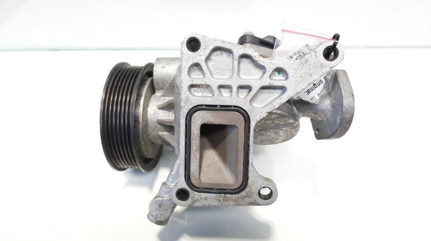 Pompa apa cu senzor, cod 55496778, Opel Astra K Combi, 1.6 cdti, B16DTU (idi:447155)