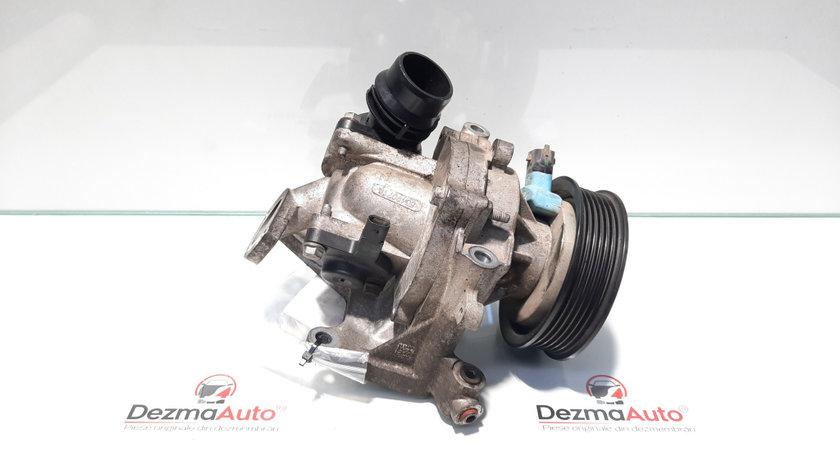 Pompa apa cu senzor, Opel Astra K Combi [Fabr 2015-prezent] 1.6 cdti, B16DTH, 55490715 (id:442274)