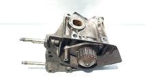 Pompa apa cu suport motor, Fiat, 1.4 benz, KFV, co...