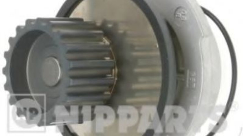 Pompa apa DAEWOO CIELO (KLETN) (1995 - 1997) NIPPARTS J1510901 piesa NOUA