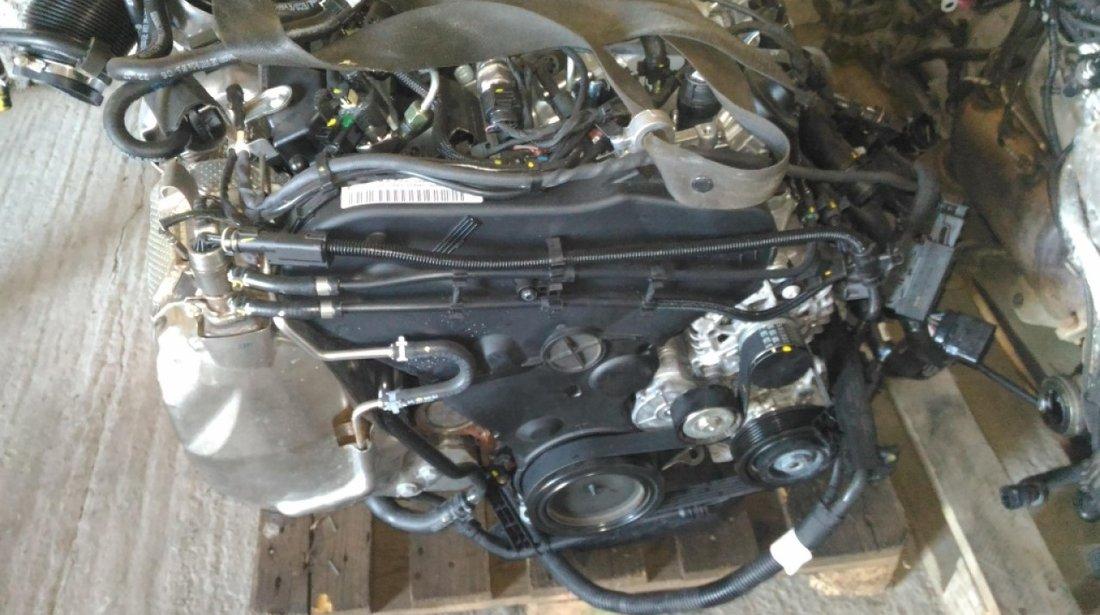 Pompa apa electrica Audi A4 8W B9 // A5 F5 // Q5 FY