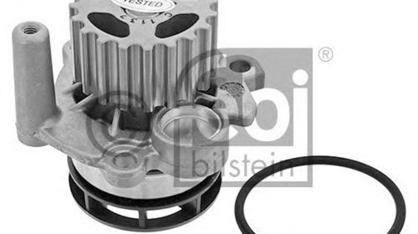 Pompa apa febi pt skoda si vw motorizari diesel