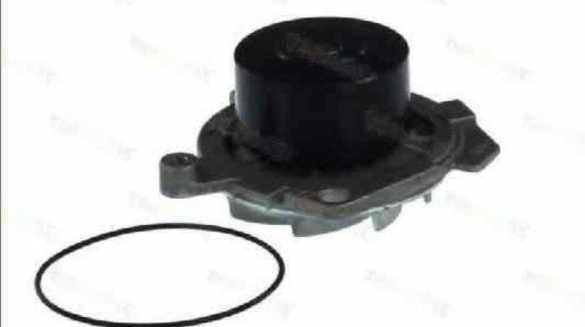 pompa apa FIAT COUPE (FA/175) THERMOTEC D1F055TT