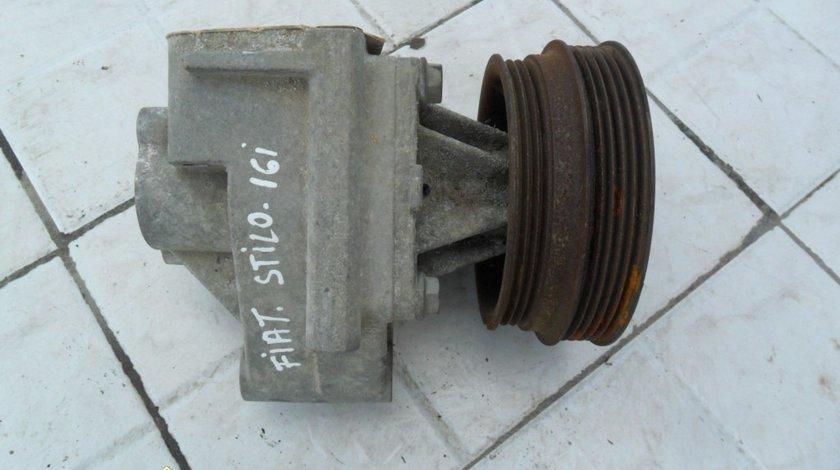 Pompa apa Fiat Stilo
