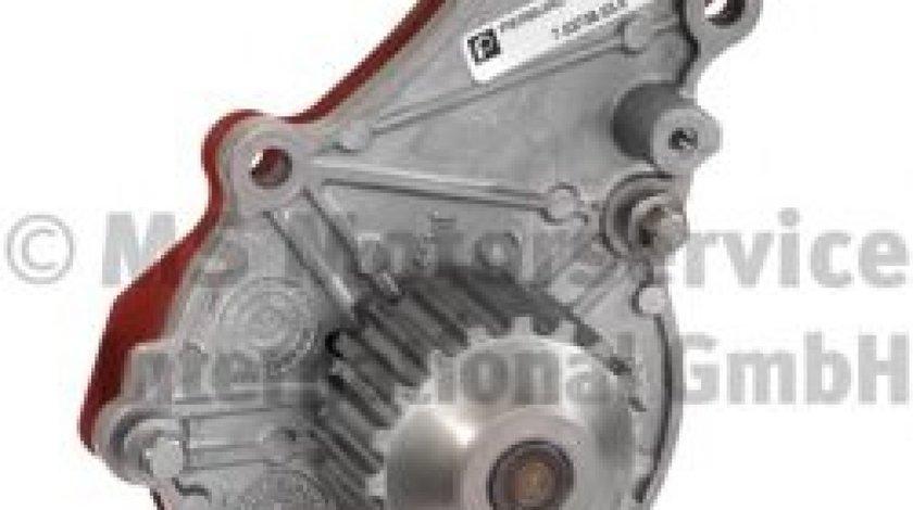 Pompa apa FORD B-MAX (JK) (2012 - 2016) PIERBURG 7.03738.03.0 produs NOU