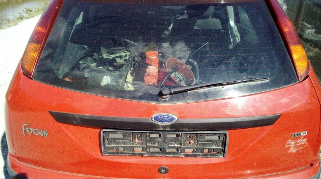 Pompa apa Ford Focus 2002 Hatchback 1.8