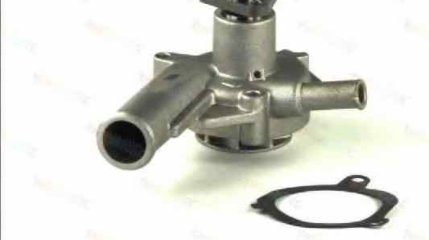 pompa apa FORD ORION III GAL Producator THERMOTEC D1G030TT