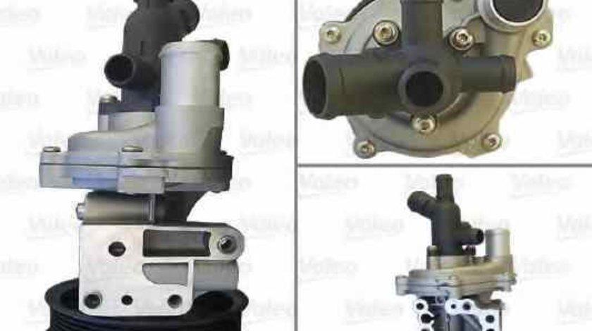 pompa apa FORD TRANSIT caroserie VALEO 506789