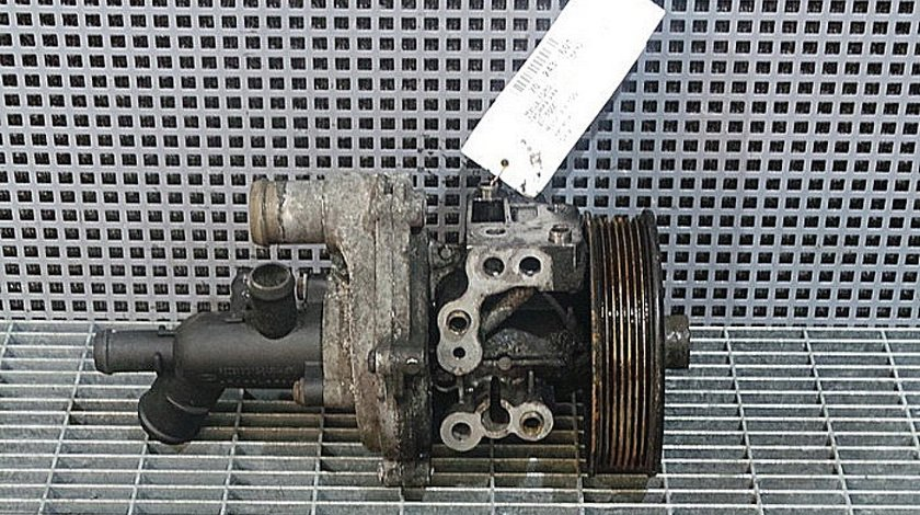 POMPA APA FORD TRANSIT Kasten (FA_ _) 2.4 TD diesel (2000 - 01-2006-05)