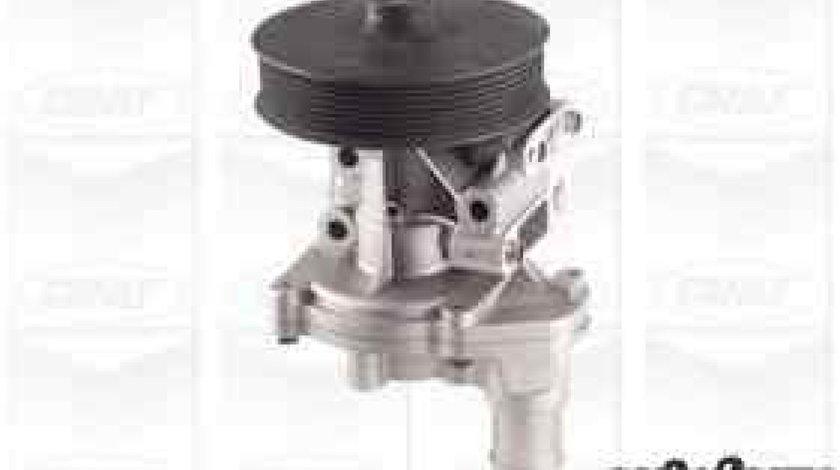 pompa apa FORD TRANSIT platou / sasiu GRAF PA1100