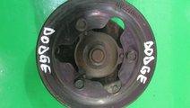 POMPA APA + FULIE 04612172AB DODGE CARAVAN CHRYSLE...