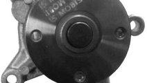 Pompa apa HYUNDAI I20, I30; KIA CARENS III, CEE D,...