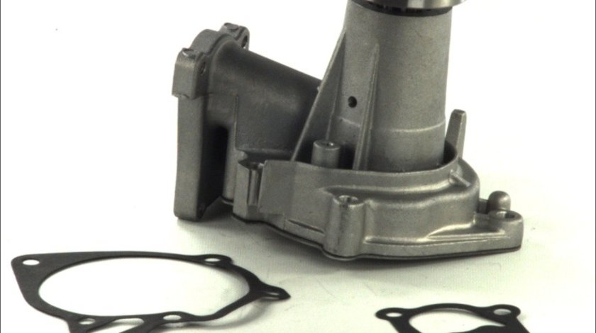 Pompa apa HYUNDAI TERRACAN (HP) THERMOTEC D15029TT