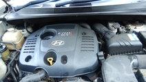 Pompa apa Hyundai Tucson 2007 Suv 2.0 CRTD Motorin...