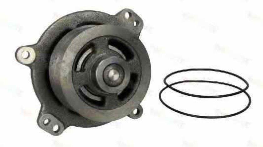pompa apa IVECO Stralis Producator THERMOTEC WP-IV109