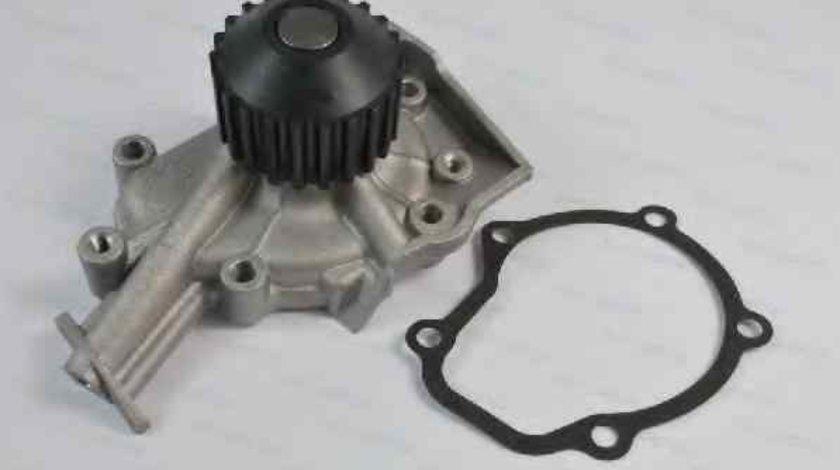 pompa apa IVECO Stralis Producator THERMOTEC D10001TT