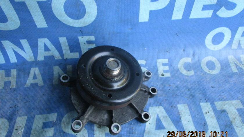 Pompa apa Jeep Grand Cherokee 4.7 ; 53020871C