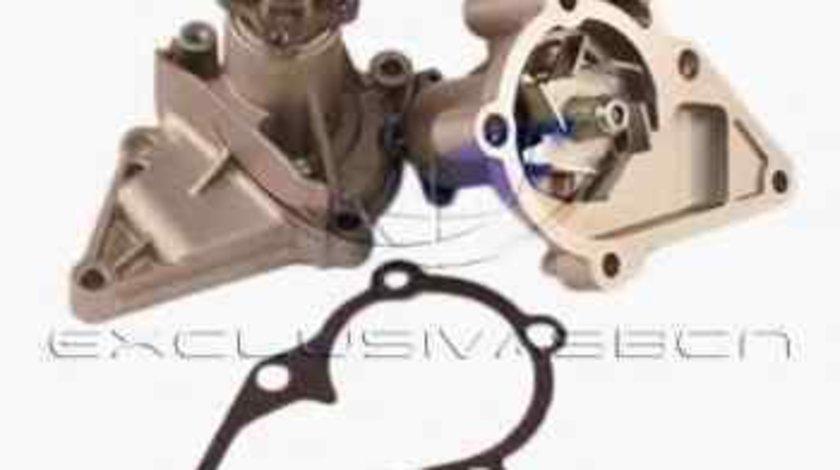 pompa apa KIA CERATO LD Producator OEM D10524OEM