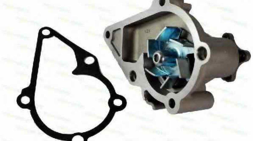 pompa apa KIA CERATO LD Producator THERMOTEC D10524TT