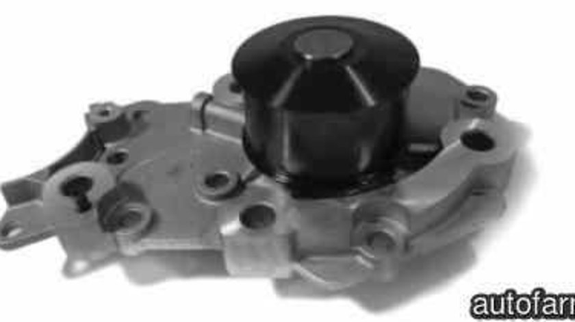 pompa apa KIA MAGENTIS MG AISIN WPY-041