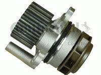 Pompa apa, kit distributie Audi A3 131cp ASZ