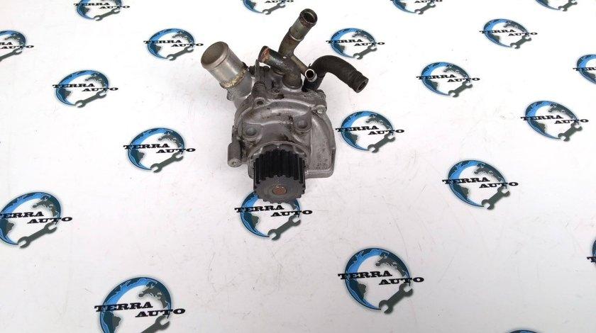 Pompa apa Mazda 2.0 DI cod motor RF5C