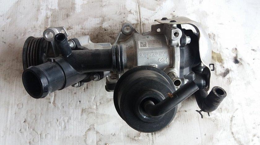 Pompa apa mercedes a-class w176 a180 1.6 tb 2014 a2702000601