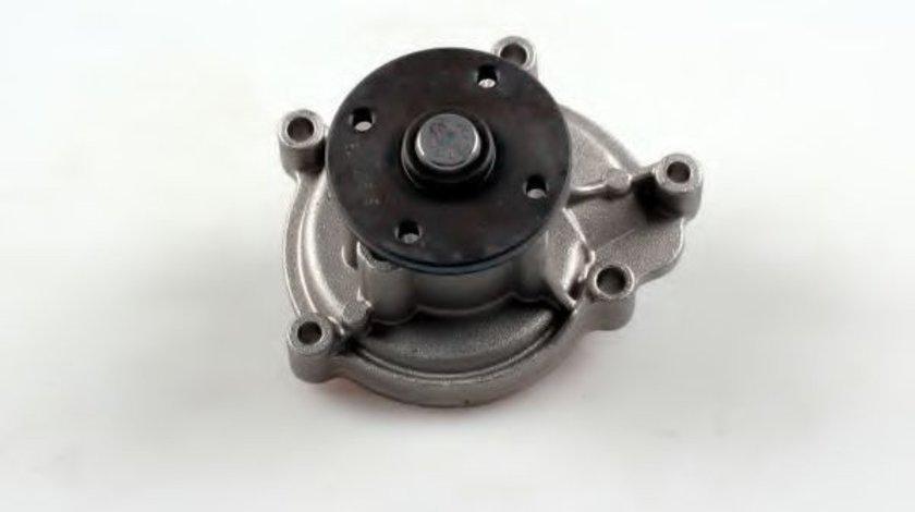Pompa apa MERCEDES B-CLASS (W245) (2005 - 2011) HEPU P1515 piesa NOUA