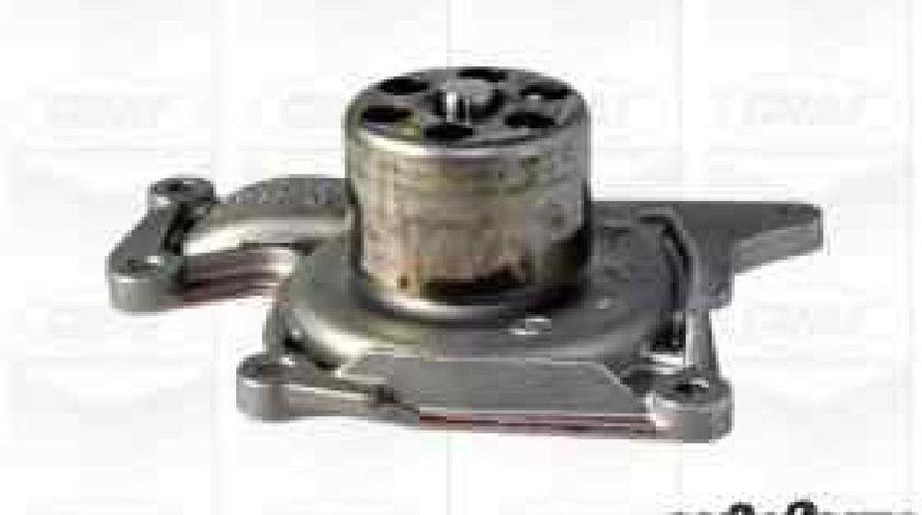 pompa apa MERCEDES-BENZ B-CLASS W246 W242 GRAF PA1091