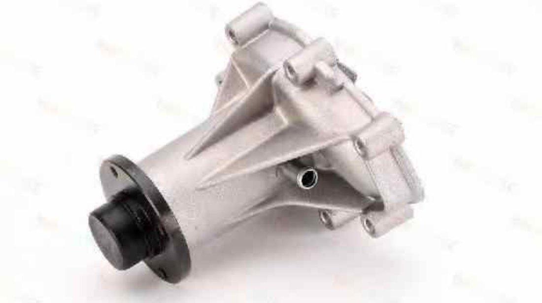 pompa apa MERCEDES-BENZ C-CLASS combi S202 THERMOTEC D1M016TT