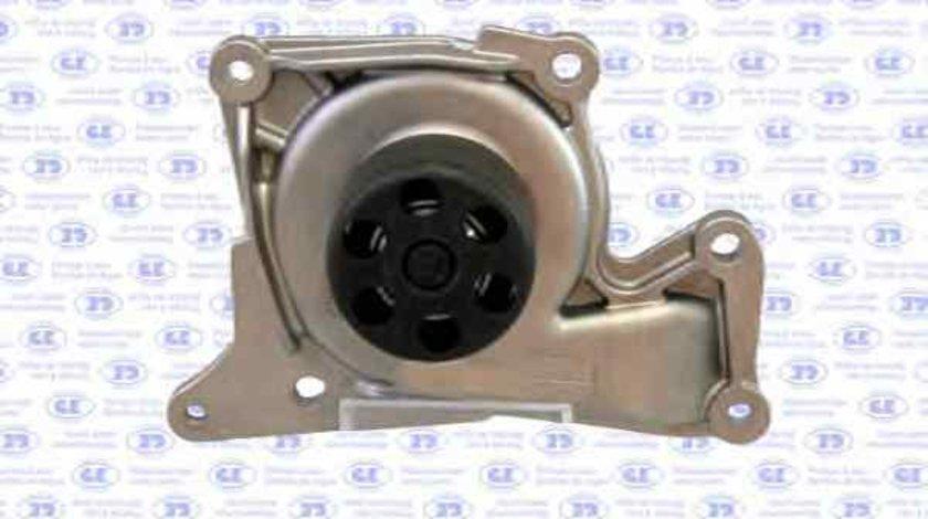 pompa apa MERCEDES-BENZ CLA cupe (C117) GK 986965