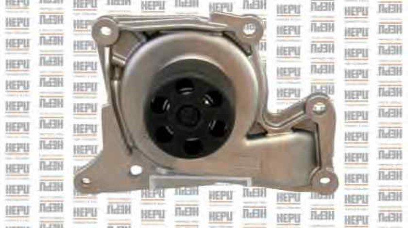 pompa apa MERCEDES-BENZ GLA-CLASS (X156) HEPU P965