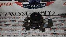 Pompa apa mercedes benz S-class (W221) S250 cdi (2...