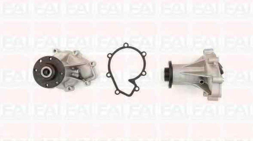 pompa apa MERCEDES-BENZ VARIO platou / sasiu FAI AutoParts WP1435
