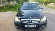 Pompa apa Mercedes C-CLASS W204 2012 Berlina Facel...