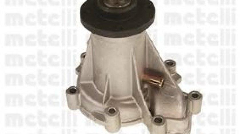 Pompa apa MERCEDES E-CLASS (W124) (1993 - 1995) METELLI 24-0448 - produs NOU