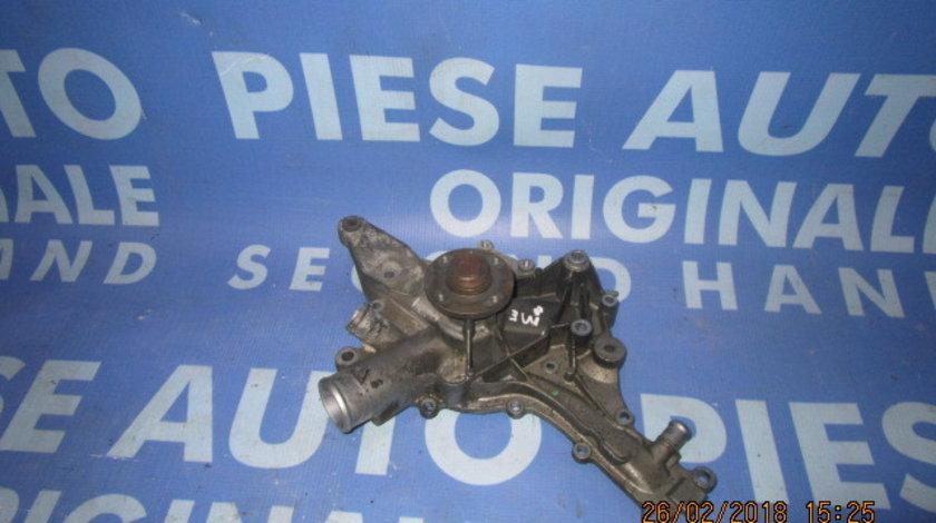 Pompa apa Mercedes E240 W211;   A1122010501