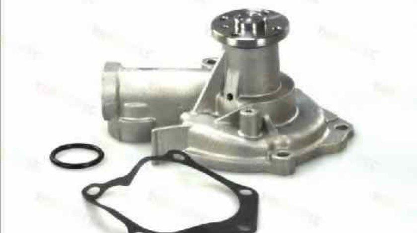 pompa apa MITSUBISHI ECLIPSE II D3A Producator THERMOTEC D15024TT