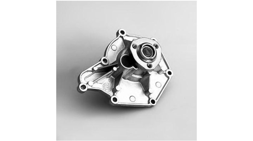 Pompa apa motor Audi A4 (2004-2008) [8EC, B7] #3 06E121005D