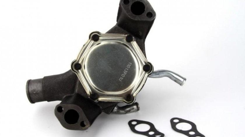 Pompa apa motor Chevrolet Blazer S10 (1994-2005) #4 12528917