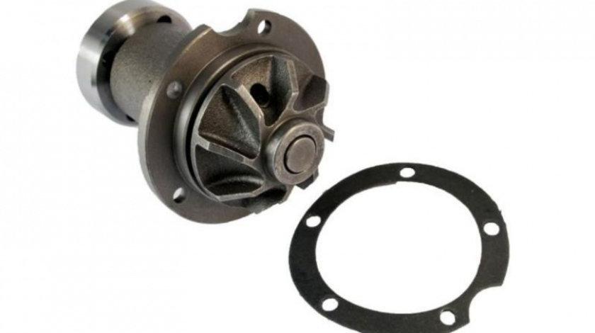 Pompa apa motor Mercedes COUPE (1977-1985)[C123] #4 0060037