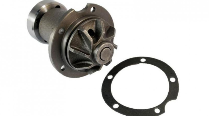 Pompa apa motor Mercedes T1 (1977-1996)[601 ,602] #4 0060037
