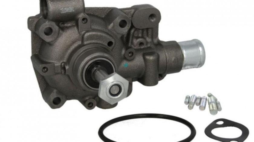 Pompa apa motor Renault Trucks Mascott (1999-2013) #4 10913