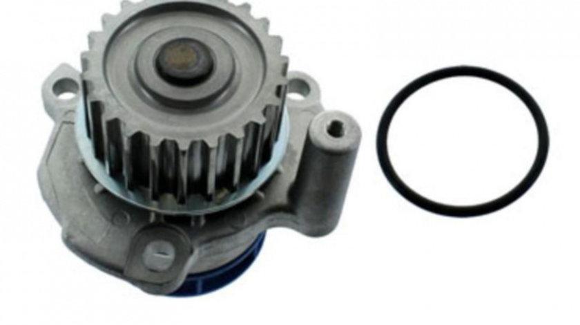 Pompa apa motor Seat Toledo III (2004-2009)[5P2] #2 06F121011