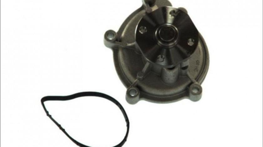 Pompa apa motor Smart Forfour (2004-2006) [454] #4 0132200008