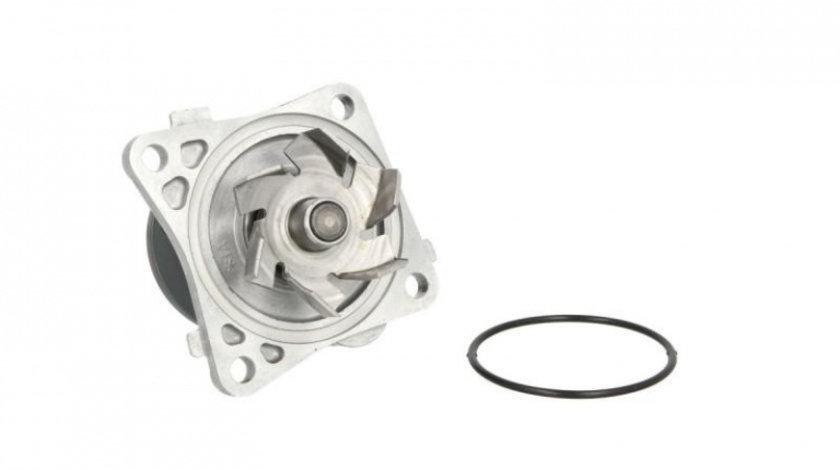 Pompa apa motor Smart Forfour (2004-2006) [454] #4 10986